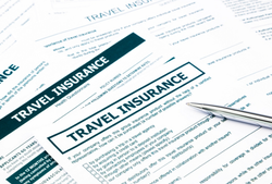 travel-insurance-tips-thumb